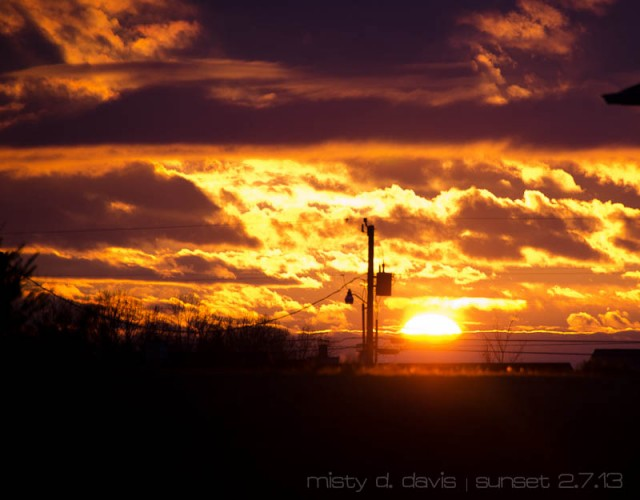 Sunset2-7